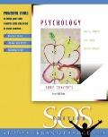 Psychology : Core Concepts - SOS Edition - Philip Zimbardo - Paperback