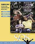 Child Development Principles And Perspective- S.o.s.