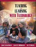 Teaching And Learning With Technology Mylabschool
