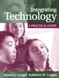 Integrating Technology A Practical Guide