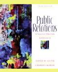 Public Relations A Values-Driven Approach