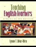 Teaching English Learners Methods And Strategies, Mylabschool