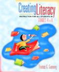 Creating Literacy Instruction For All Students In Grades 4 To 8 Mylabschool