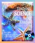 Teaching Science For All Children An Inquiry Approach With Video Explorations Videoworkshop,...
