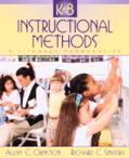 K-8 Instructional Methods A Literacy Perspective, Mylabschool