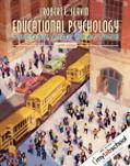 Educational Psychology Theory and Practice