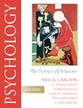 Psychology The Science Of Behavior