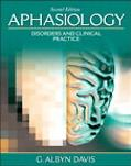 Aphasiology Disorders And Clinical Practice