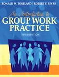 Introduction to Group Work Practice-with Myhelpinglab
