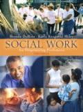Social Work An Empowering Profession