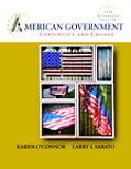 American Government Continuity and Change, Alternate Edition