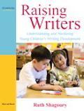 Raising Writers