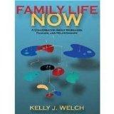 Student Workbook for Family Life Now