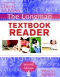 Longman Textbook Reader, Without Answers