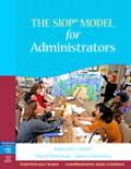 Siop for Administrators