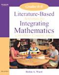 Literature-Based Activities Integrating Mathematics with Other Content Areas, Grades 6-8