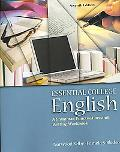 Essential College English