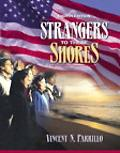 Strangers to These Shores Race and Ethnic Relations in the United States With Research Navig...