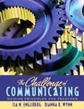 Challenge Communicating