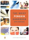 Brief Penguin Handbook with Exercises