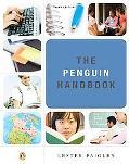 The Penguin Handbook