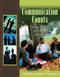 Communicating for College and Beyond