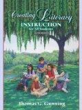 Creating Literacy Instruction for All Students Value Package (includes MyLabSchool Student A...