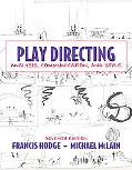 Play Directing Analysis, Communication, and Style