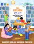 All Children Read With Teach It! Booklet