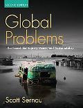 Global Problems: The Search for Equity, Peace, and Sustainability (2nd Edition)