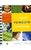 Brief Penguin Handbook, The (with What Every Student Should Know About Using a Handbook) (2n...
