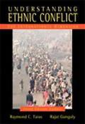 Understanding Ethnic Conflict