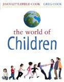 World of Children Value Pack (includes MyDevelopmentLab with E-Book Student Access& Grade Ai...
