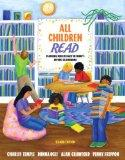 All Children Read: Teaching for Literacy in Today's Diverse Classrooms (with Teach It! bookl...