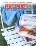 Literature for Today's Young Adults (8th Edition)