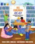All Children Read, Books a la Carte Plus MyLabSchool Blackboard/WebCT (2nd Edition)