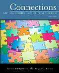 Connections: Writing, Reading, and Critical Thinking