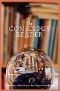 Conscious Reader, The (11th Edition)