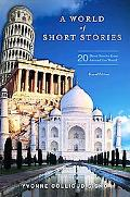 World of Short Stories