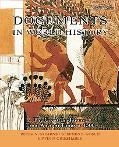 Documents in World History, Volume I