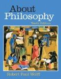About Philosophy (10th Edition)