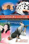 Common Culture (6th Edition)
