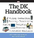 MyCompLab NEW with Pearson eText Student Access Code Card for The DK Handbook (standalone)