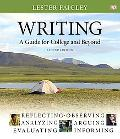 Writing: A Guide for College And Beyond (2nd Edition)