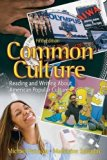 Common Culture: Reading and Writing About American Popular Culture (5th Edition) 5th (fifth)...
