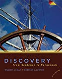 Discovery: From Sentence to Paragraph (5th Edition)