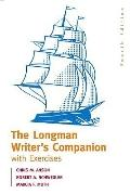 MyCompLab NEW with Pearson eText Student Access Code Card for Longman Writer's Companion wit...