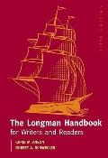 MyCompLab NEW with Pearson eText Student Access Code Card for Longman Handbook for Writers a...