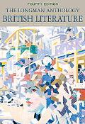 The Longman Anthology of British Literature, Volume 2C: The Twentieth Century and Beyond (4t...
