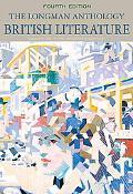 The Longman Anthology of British Literature, Volume 2C: The Twentieth Century and Beyond (4t...